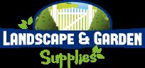 Contact - Landscape & Garden Supplies
